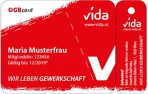 vida_card_front